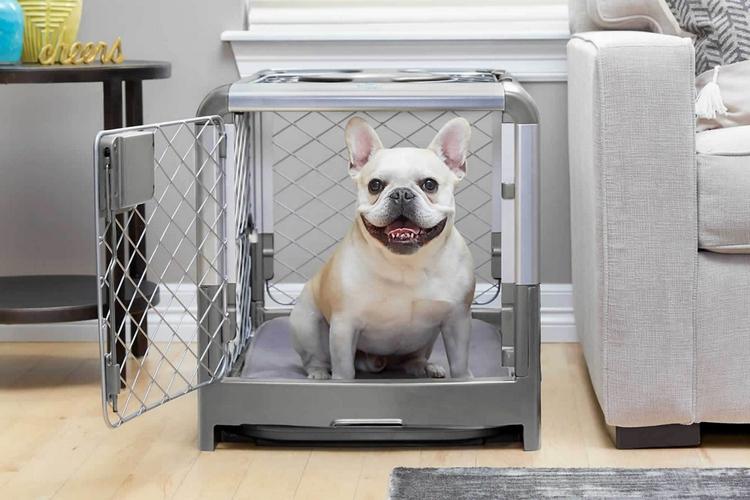 084-diggs-revol-dog-crate