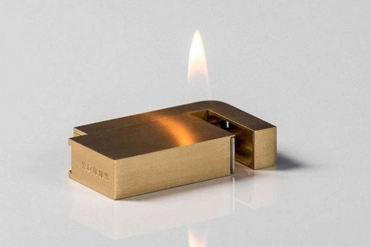 090-knnoxx-lighter