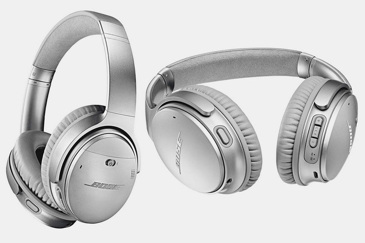 091-bose-quietcomfort-35-ii