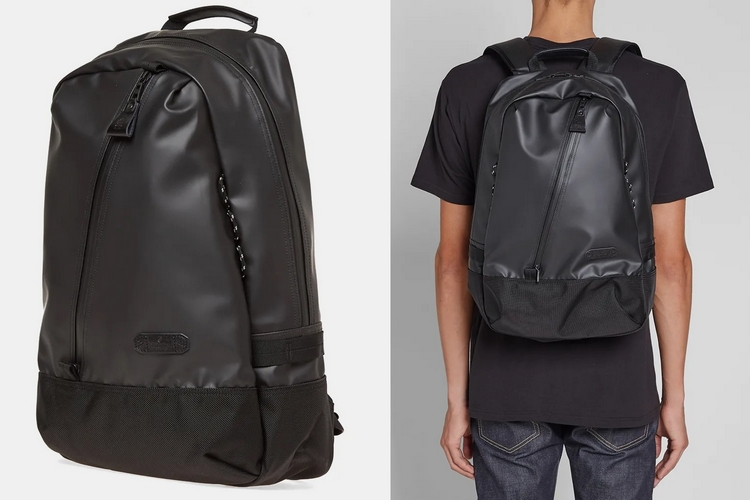 4-master-piece-slick-series-ballistic-backpack