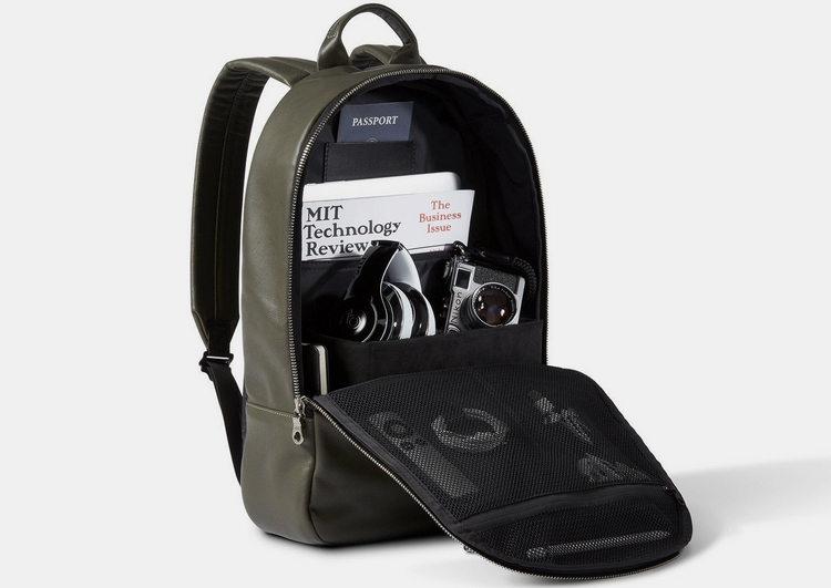 5-killspencer-special-ops-backpack-3