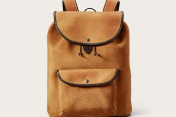 6-filson-rugged-suede-backpack