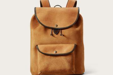 6-filson-rugged-suede-backpack