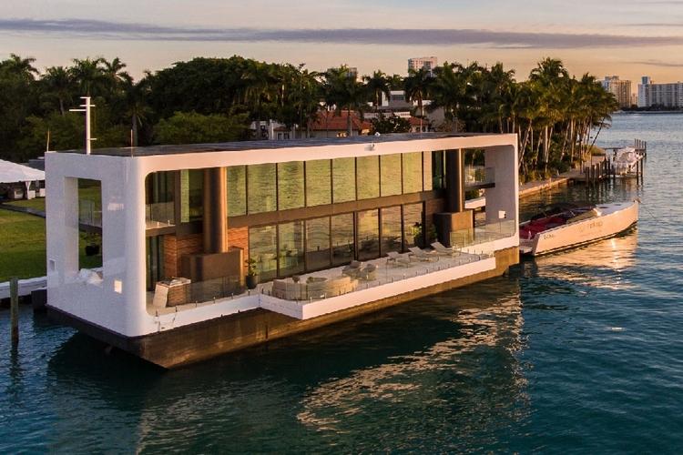 arkup-livable-yachts-1