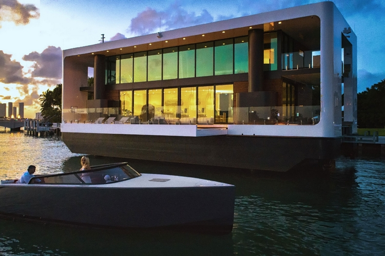 arkup-livable-yachts-2