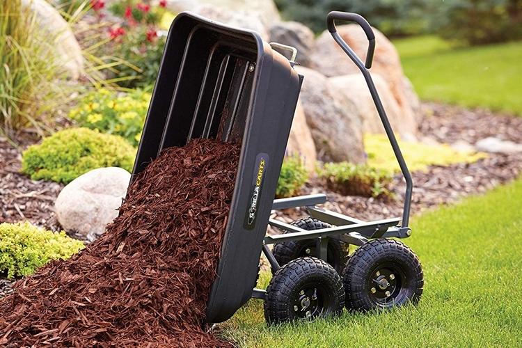 gorilla-carts-poly-garden-dump-cart