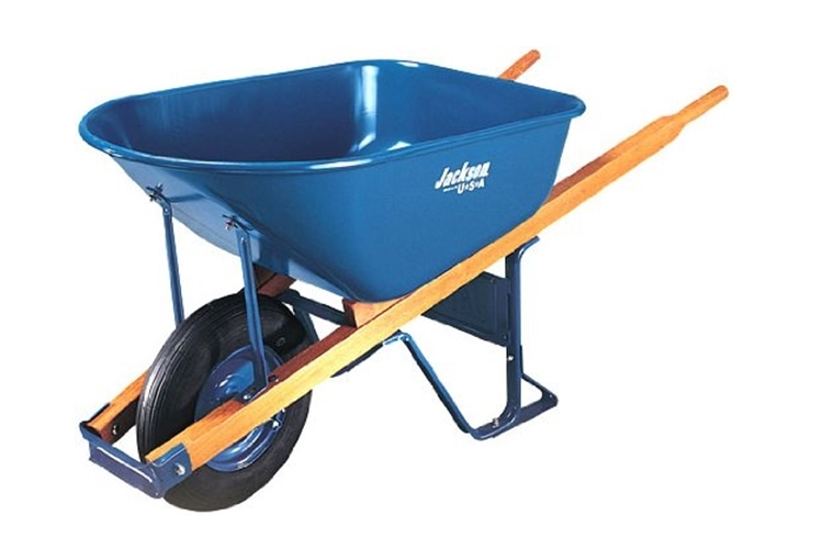jackson-mt622-contractor-wheelbarrow
