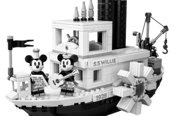 lego-ideas-set-21317-mickey-mouse-steamboat-willie-16