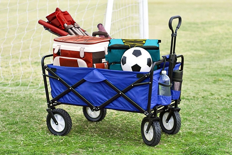 mac-sports-collapsible-utility-cart