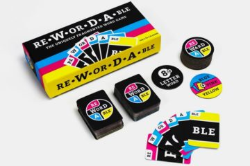 rewordable-card-game-1