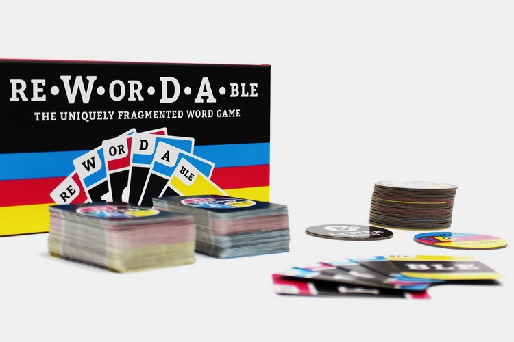 rewordable-card-game-3