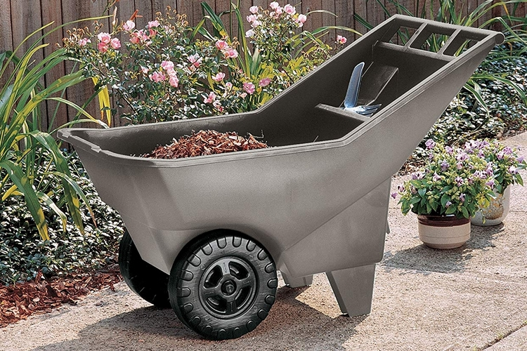 rubbermaid-commercial-roughneck-lawn-cart