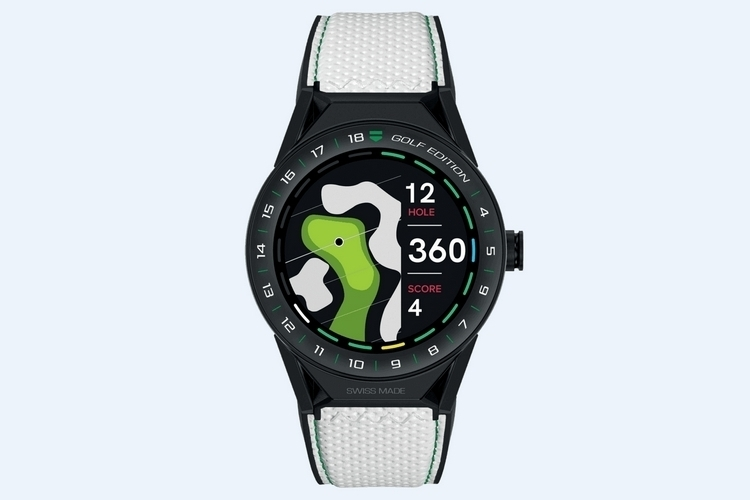 tag-heuer-connected-golf-1