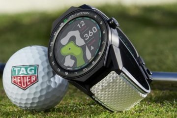 tag-heuer-connected-golf-2