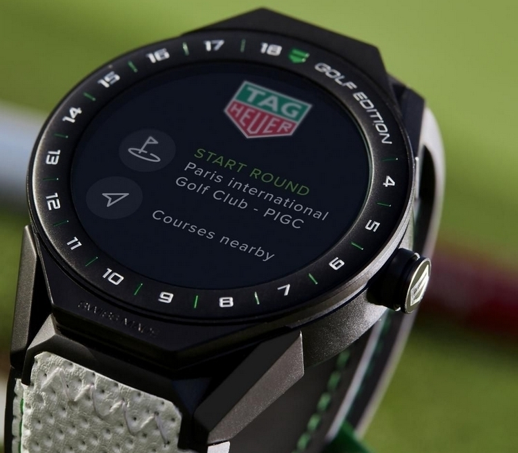tag-heuer-connected-golf-3
