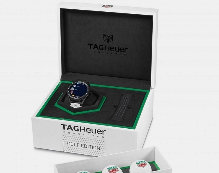 tag-heuer-connected-golf-4