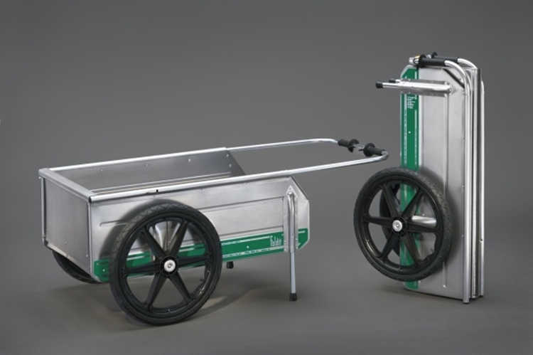 tipke-fold-it-utility-cart