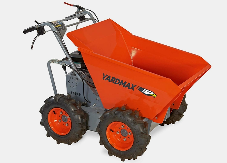yardmax-power-barrow