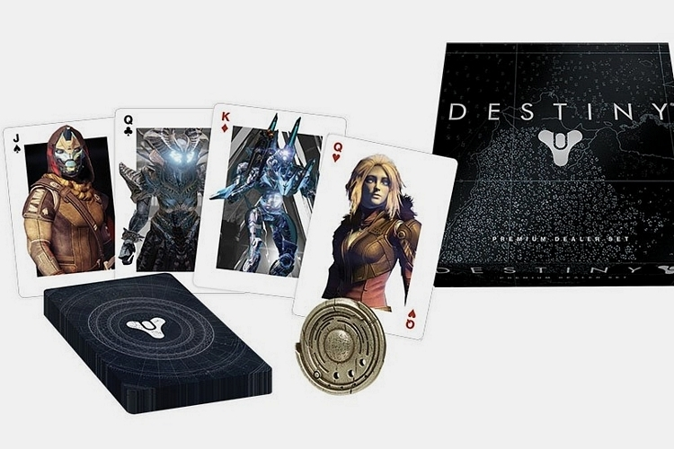 04-usaopoly-destiny-playing-cards