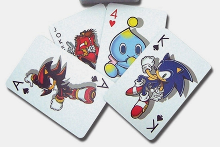05-great-eastern-sonic-the-hedgehog-playing-cards