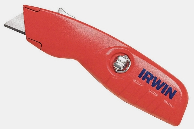 06-irwin-self-retracting-safety-knife