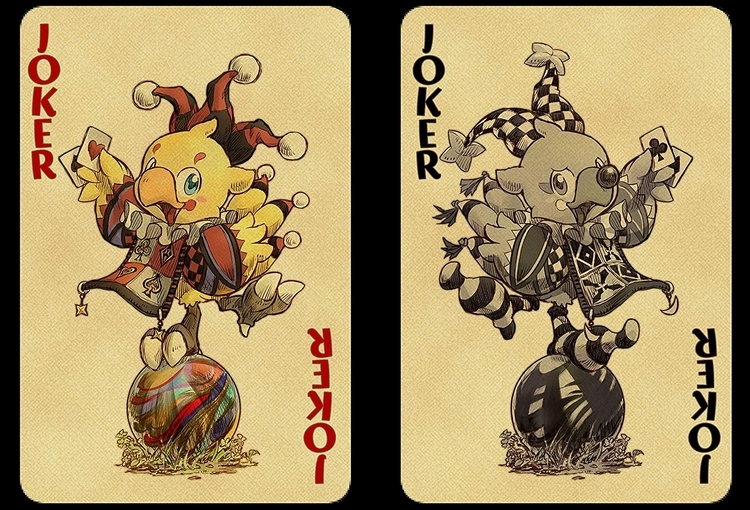 06-square-enix-chocobo-playing-cards