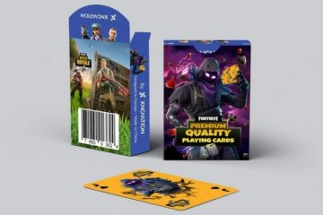 09-xnovation-fortnite-battle-royale-playing-cards