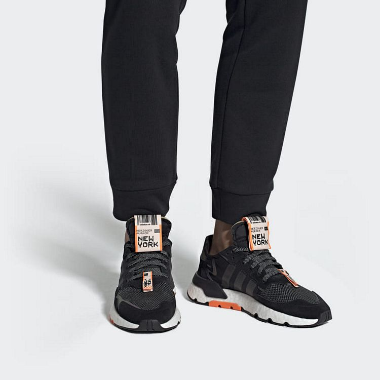 Adidas-Jogger-Shoes