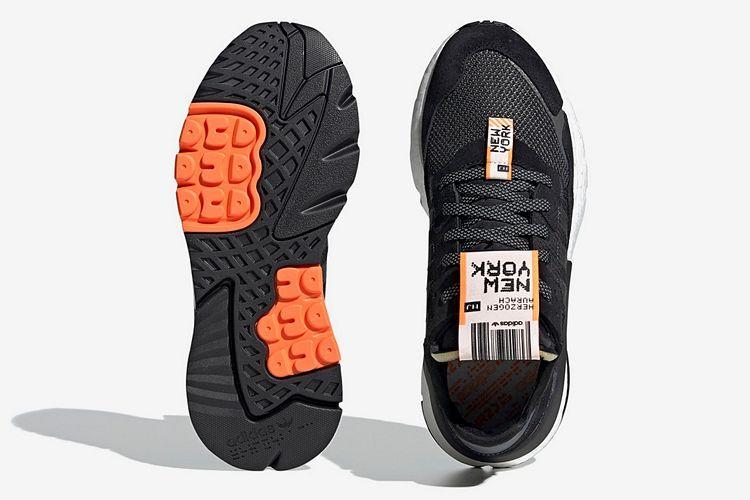 Adidas-Nite-Jogger-Jet-Set