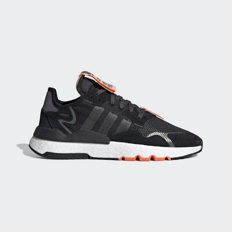 Adidas-Nite-Jogger-Shoes