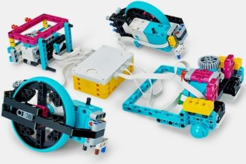 LEGO-education-spike-prime-set-2