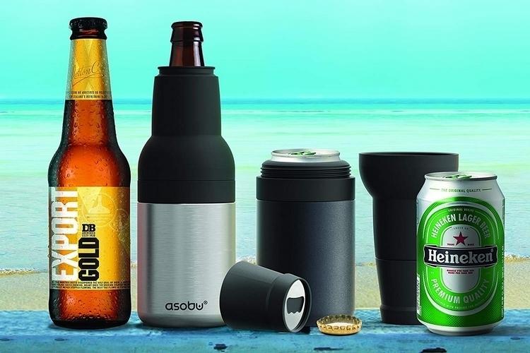 asobu-frosty-beer-2-go-4