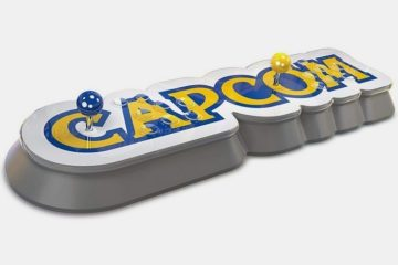 capcom-home-arcade-1