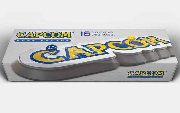 capcom-home-arcade-4