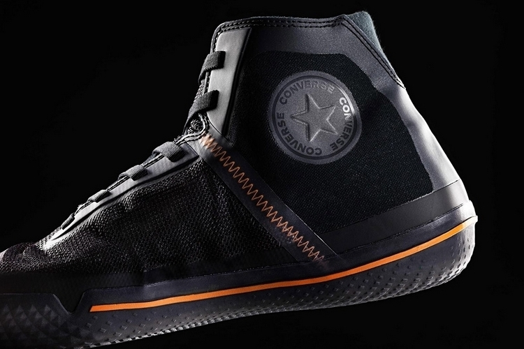 converse-all-star-pro-bb-2