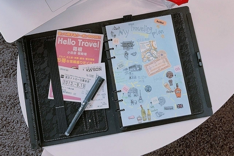 fplife-lockbook-notebook-3