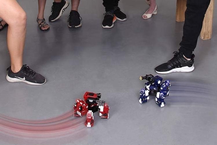 gjs-geio-battle-robot-2