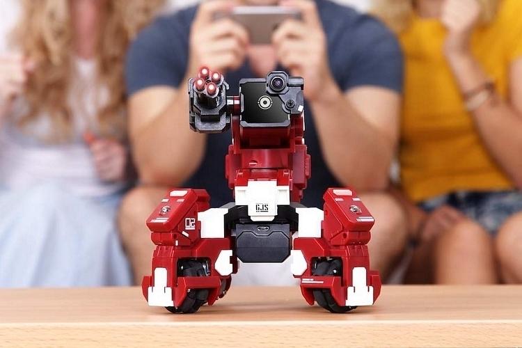 gjs-geio-battle-robot-4