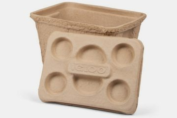 igloo-recool-compostable-cooler-4