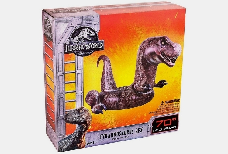 jurassic-world-fallen-kingdom-trex-pool-float-3