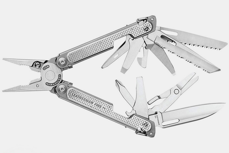 leatherman-free-pr-multi-tool-1