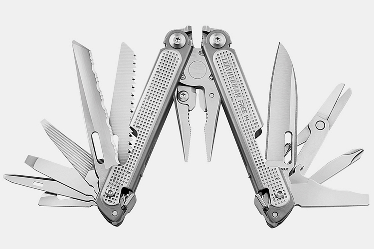 leatherman-free-pr-multi-tool-2