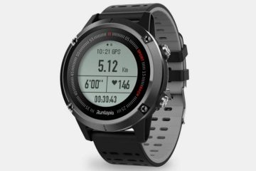 runtopia-s1-gps-running-watch-1