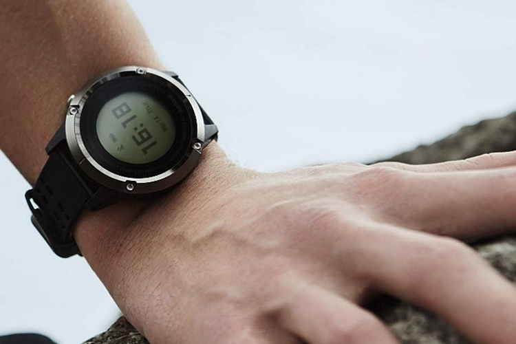 runtopia-s1-gps-running-watch-2