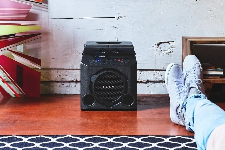 sony-gtk-pg10-outdoor-speaker-3