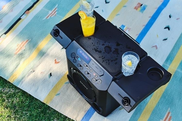 sony-gtk-pg10-outdoor-speaker-5