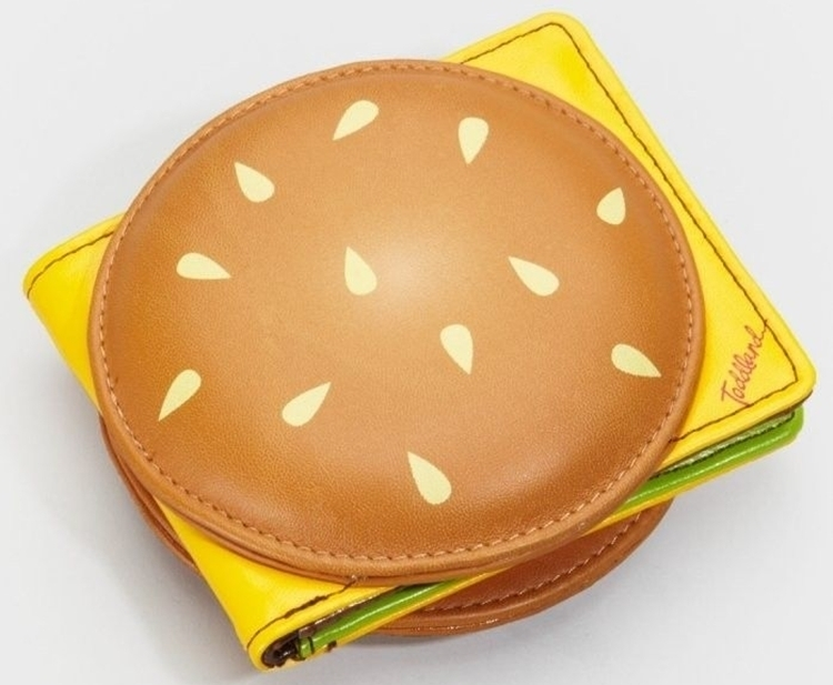 toddland-deliciousness-burger-wallet-1