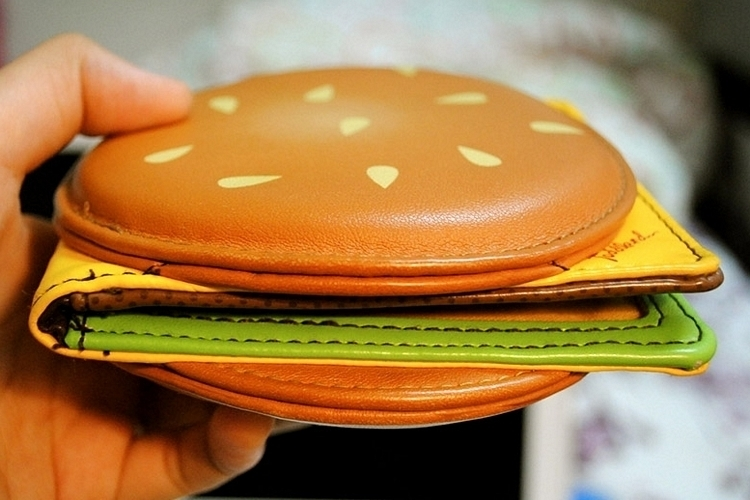 toddland-deliciousness-burger-wallet-2