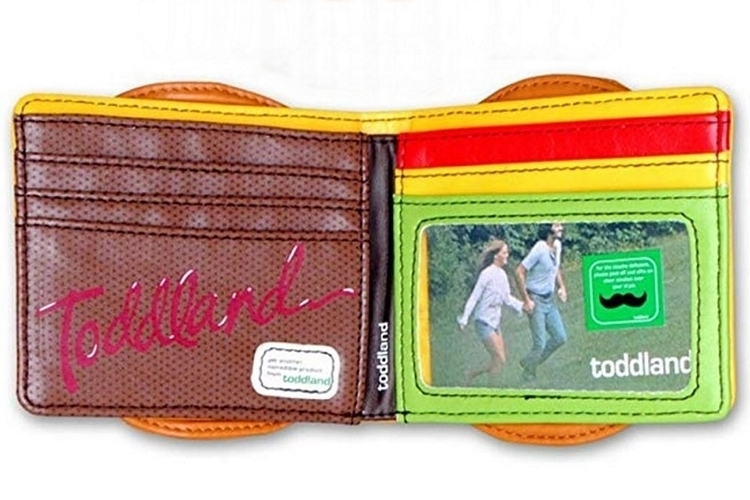 toddland-deliciousness-burger-wallet-3