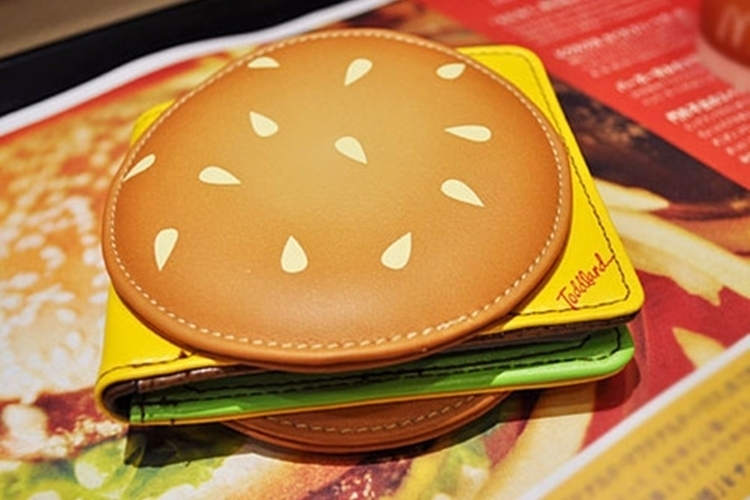toddland-deliciousness-burger-wallet-4